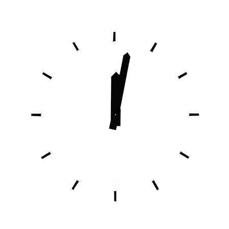 extra_tijd